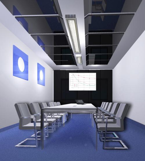 projekty biur 6