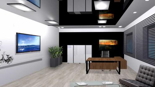 projekty biur 3