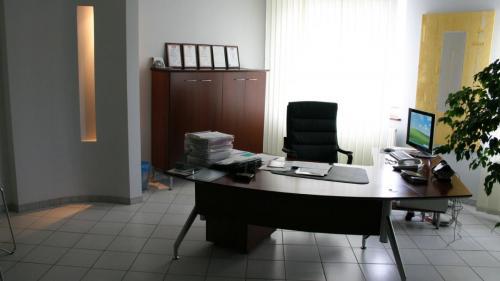 projekty biur 7