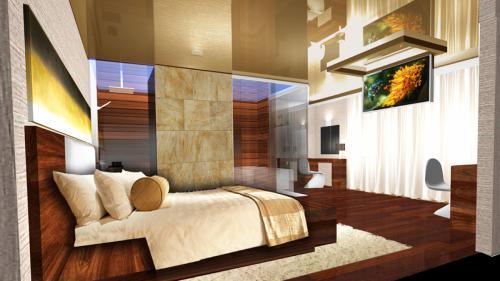 projekty hoteli 10