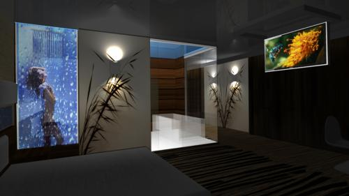projekty hoteli 9