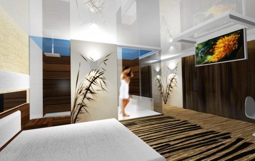 projekty hoteli 11