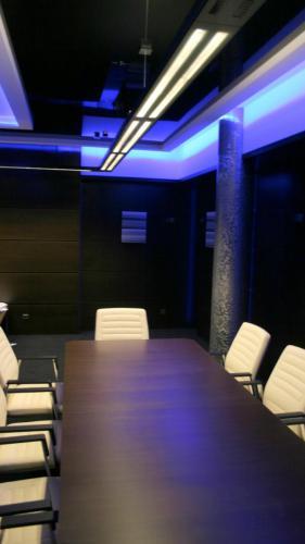 projekt biura 10